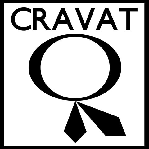 Cravat Records